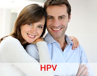 بیماری های مقاربتی و hpv دکتر صفائی