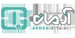 Dr.Safaei_Client_02