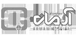 Dr.Safaei_Client_021